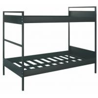 Классический Двухъярусная кровать (двухместный)