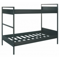 Classic Bunk bed (double)