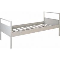 Классический Двухъярусная кровать (сингл)