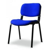 стул формы