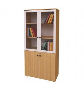 Teacher Cupboard