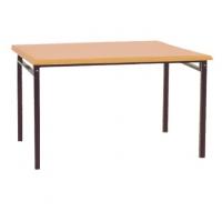 Table Classique Werzalite