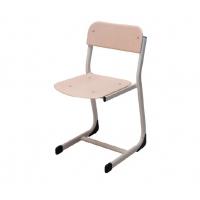 Beyzade chaise