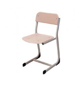 Beyzade chair