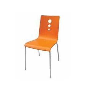Damla Chair