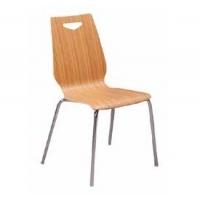 Yağmur Sandalye