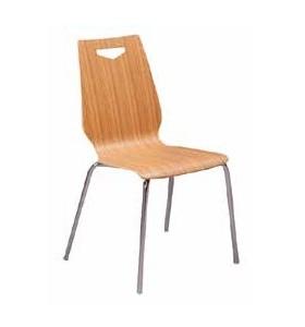 Yagmur Chair